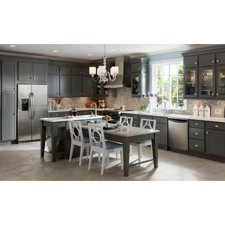 16 Perfect Kitchen Designs For Classy Homes: 16 Best Champagne Bronze Collection Images On Pinterest