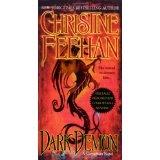 Dark Demon (The Carpathians (Dark) Series, Book 13) (Mass Market Paperback)By Christine Feehan