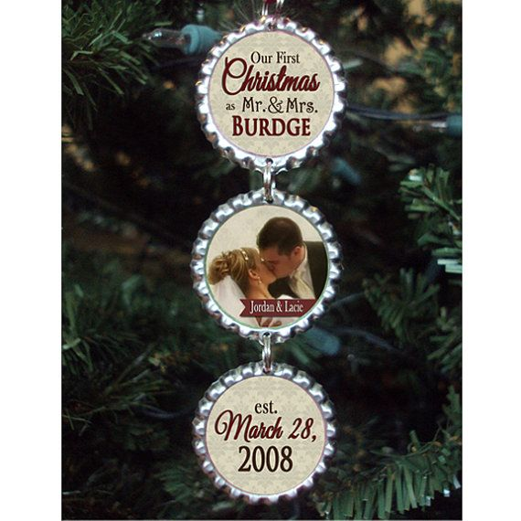 The 25+ best First christmas together ornament ideas on Pinterest ...