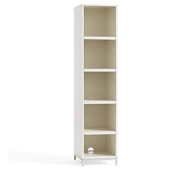 17 Best Images About Storage Gt Cabinets Amp Bookcases On