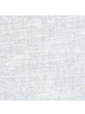 Good window treatment fabric.  Plain white linen.