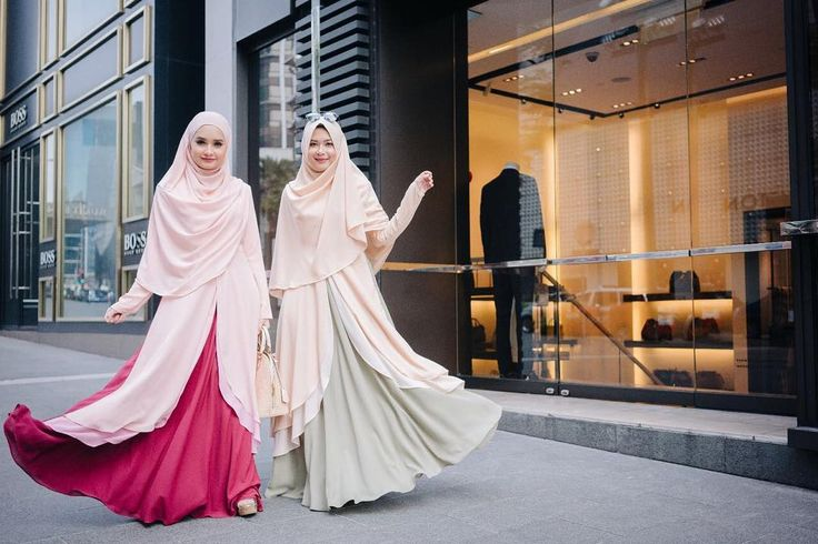 17 Best Images About Women 39 S Fashion On Pinterest Hijab Street Styles Hashtag Hijab And Hijab