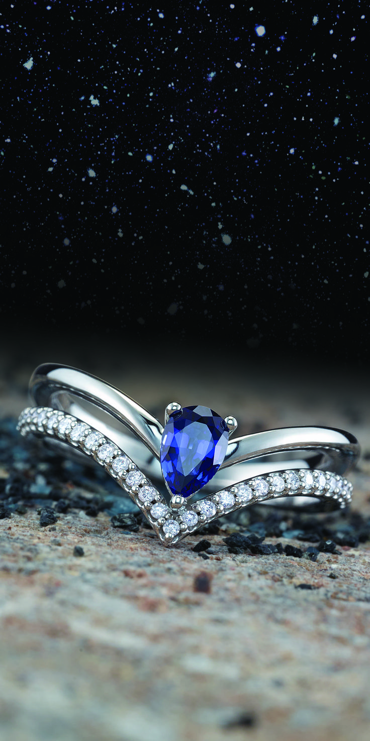 best fun jewelry images on pinterest diamond rings gems and