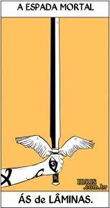 espadamortal
