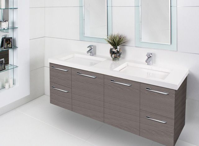 Miami Plumbing Companies Bathroom Furniture
