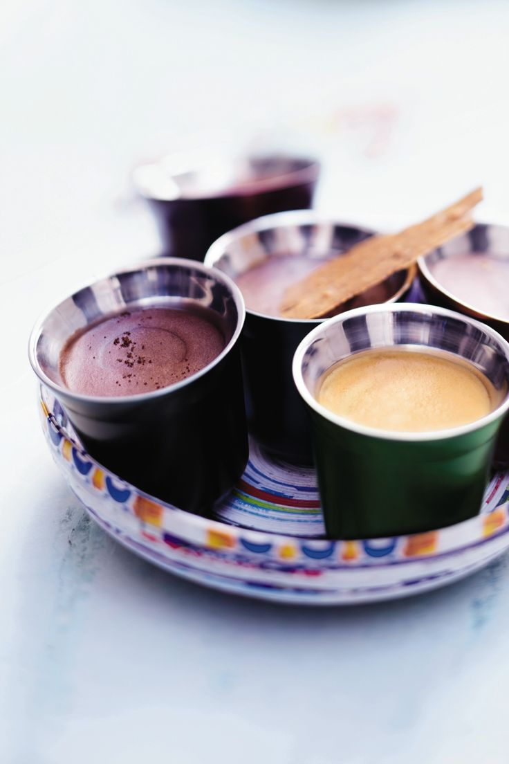 1000+ images about Kitchen Design and Accessories on  -> Nespresso Espresso Cups