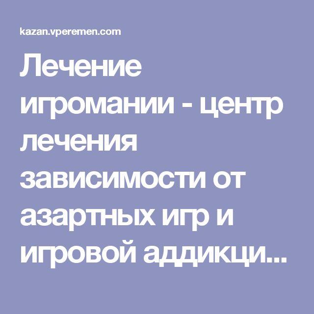 Героин  Без кидалова Абакан МДМА Прайс Нефтекамск