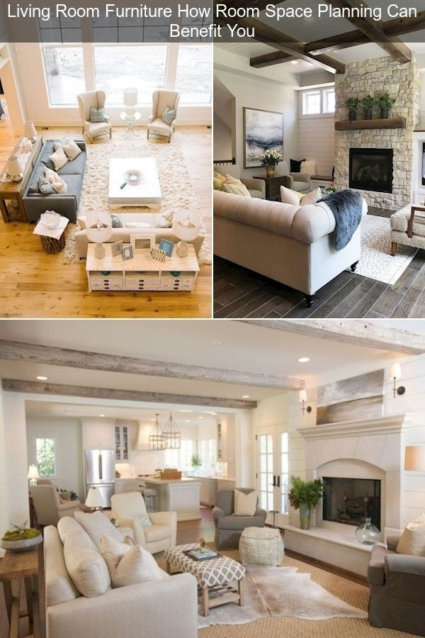 Complete Living Room Packages | Couch For Drawing Room ...