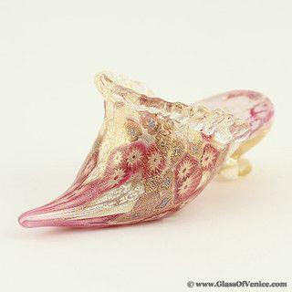 Murano Glass Sculptures - mediterranean - artwork - new york - by GlassOfVenice