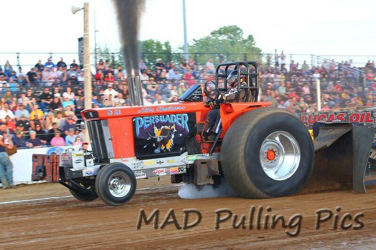 Ih Tractor Pulling T Shirts : Diesel super the few proud orange pinterest