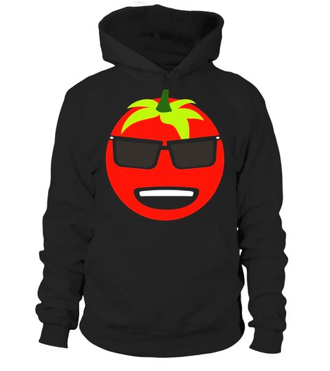 """# T-Shirt Fun Emoticon Face Happy Sunglasses Fruit Strawberry .  Special Offer, not available in shops      Comes in a variety of styles and colours      Buy yours now before it is too late!      Secured payment via Visa / Mastercard / Amex / PayPal      How to place an order            Choose the model from the drop-down menu      Click on """"Buy it now""""      Choose the size and the quantity      Add your delivery address and bank details      And that's it!      Tags: This apparel is the…"""