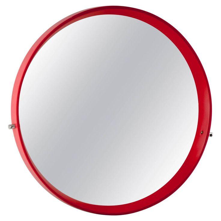 17+ best ideas about Scandinavian Mirrors on Pinterest ...