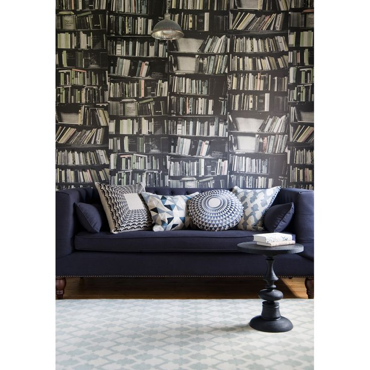 Niki Jones Rug Lattice - Mist Grey and Ecru. Made entirely by hand, using the finest New Zealand wool, by craftsmen whose skills have been passed down for generations. Can be made to measure. Free delivery.