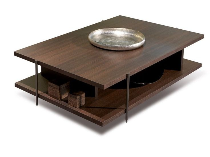 misuraemme furniture. ARGO Coffee Table For Living Room By MisuraEmme Misuraemme Furniture D