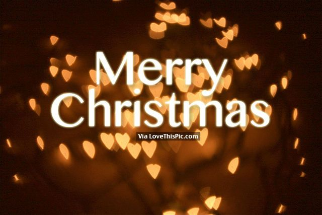 Merry Christmas holidays christmas merry christmas christmas quotes cute christmas quotes holiday quotes christmas quotes for friends best christmas quotes beautiful christmas images with quotes christmas quotes with pictures christmas quotes for family christmas quote images christmas quote pictures