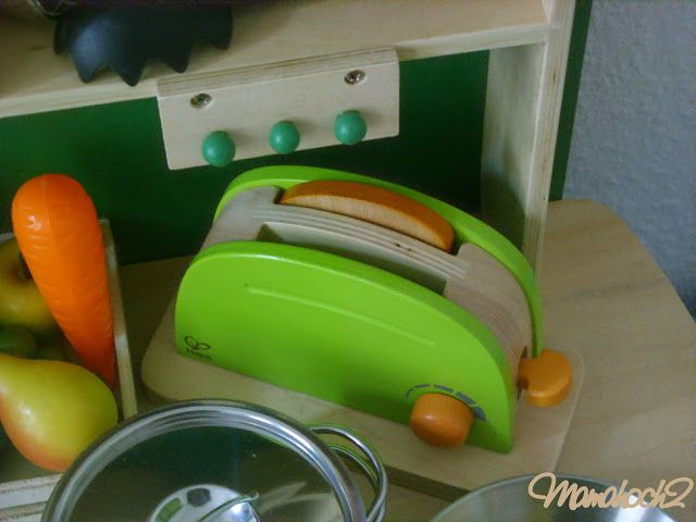 1000+ images about kinderküchen / kaufladen auf pinterest