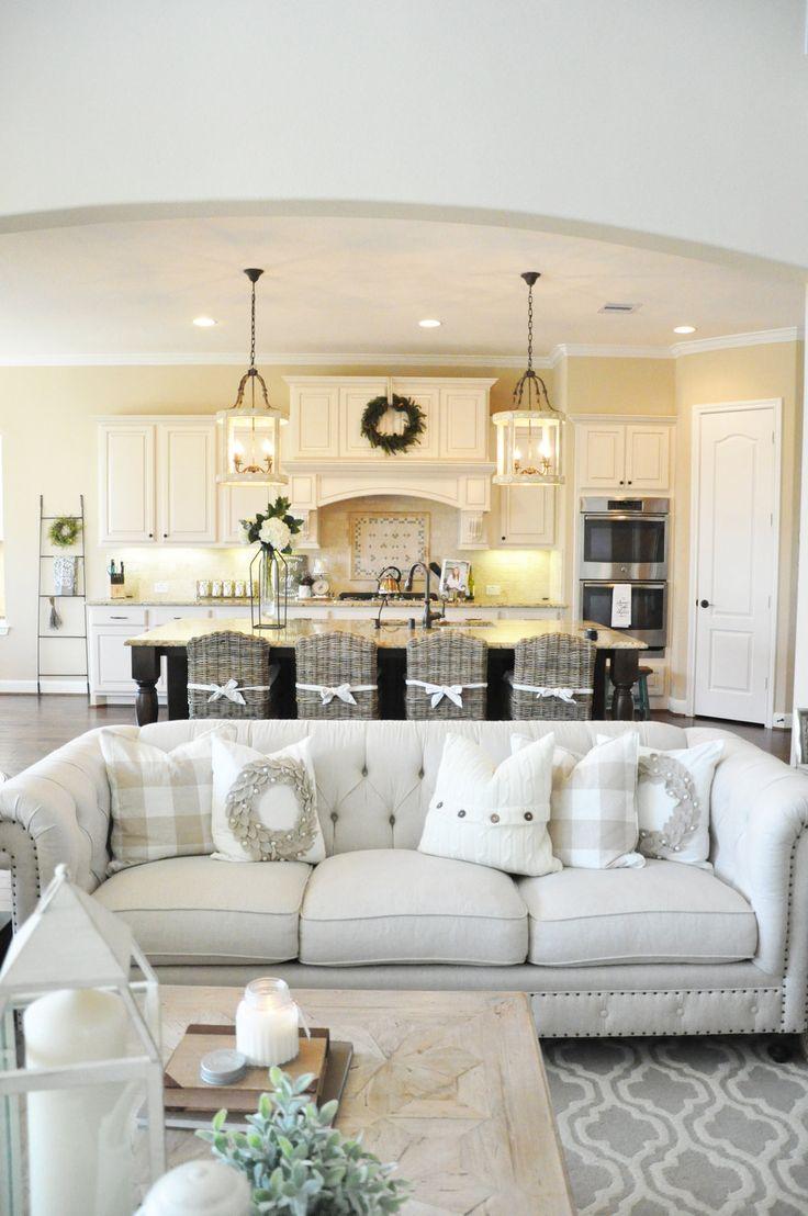 557 best Kitchen Design Ideas images on Pinterest | Kitchen ideas ...