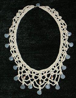 Smycke – Wikipedia