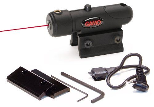 GAMO Red Laser Sight 650 with Weaver Rail Mount  //Price: $ & FREE Shipping //     #sports #sport #active #fit #football #soccer #basketball #ball #gametime   #fun #game #games #crowd #fans #play #playing #player #field #green #grass #score   #goal #action #kick #throw #pass #win #winning