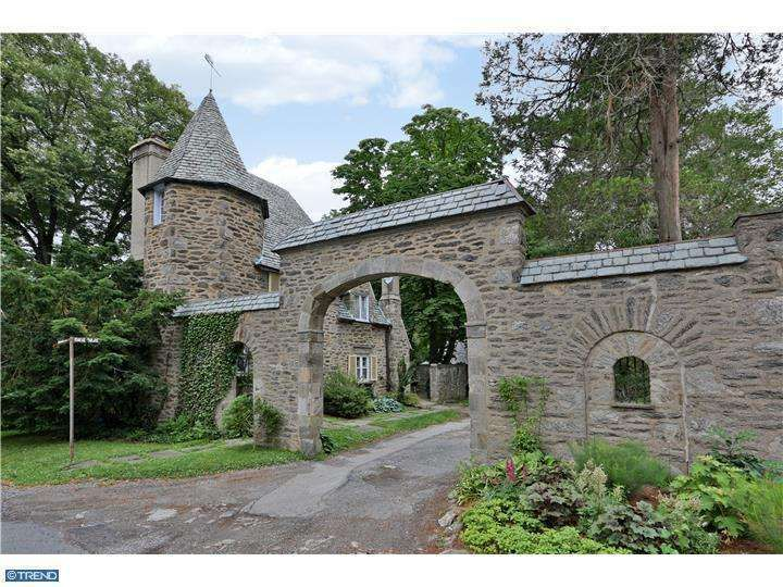 234 lakeshore dr marlton nj 08053 normandy home and