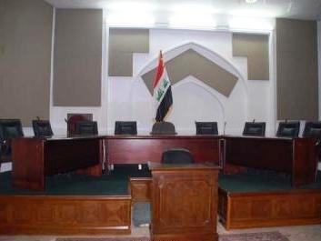 قرار الشعب في انتخاب قادته يعلو على قرار المحكمة الاتحادية