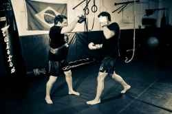 Get a FREE 30 Day Trial of Muay Thai in Orange County >> Muay Thai in Orange County CA --> www.squidoo.com/muay-thai-in-orange-county-ca