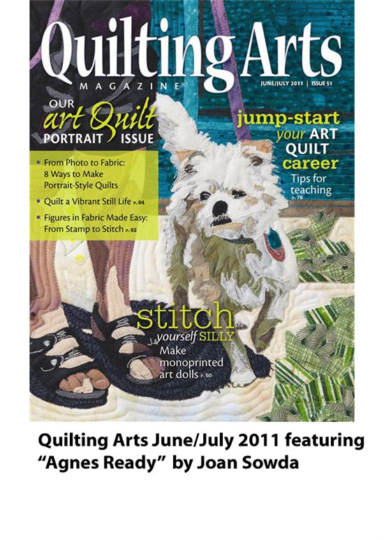 11 best Quilting arts Magazine images on Pinterest | Quilt art, E ... : quilt art magazine - Adamdwight.com