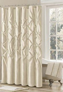 27 best unique shower curtains images on pinterest