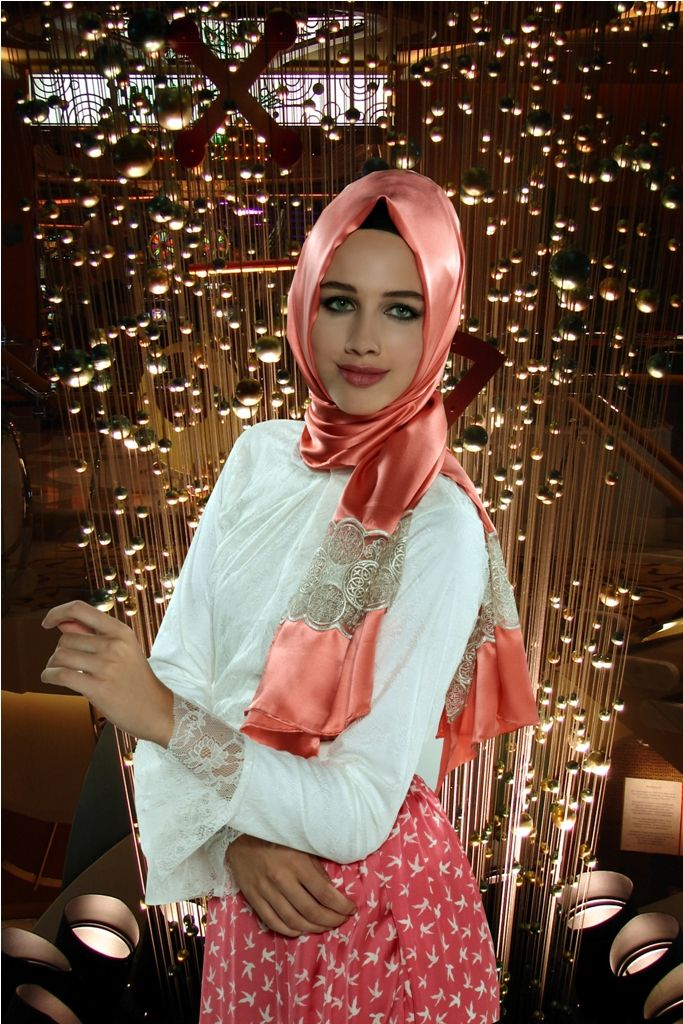CODE NUMBER:2014  www.globalhijabtrends.com  To order this dress in retail or wholesale send an email to info@neva-style.com.
