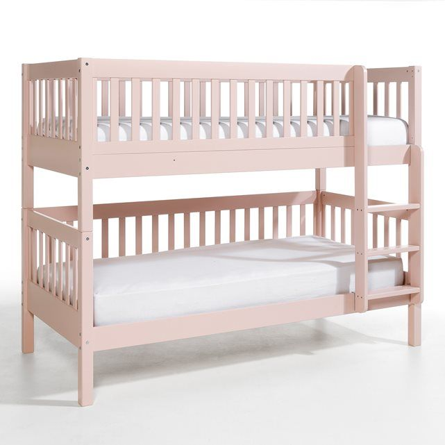 1000 id es sur le th me lits superpos s s parables sur pinterest lit superpos superpose et. Black Bedroom Furniture Sets. Home Design Ideas