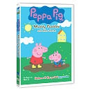 "Peppa Pig: Muddy Puddles and Other Stories DVD -  eOne Family - Toys""R""Us"