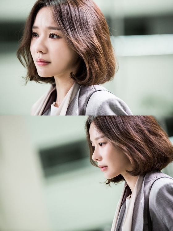 """Wanted"" Kim Ah-joong off to a sad start"