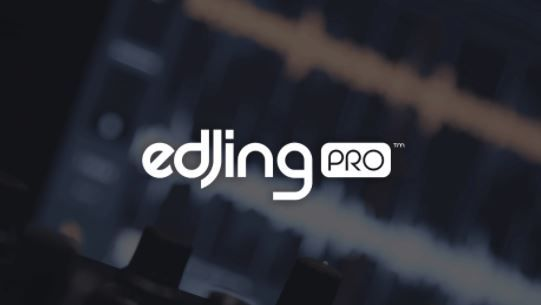Edjing PRO Music DJ mixer MOD APK Free Download Latest