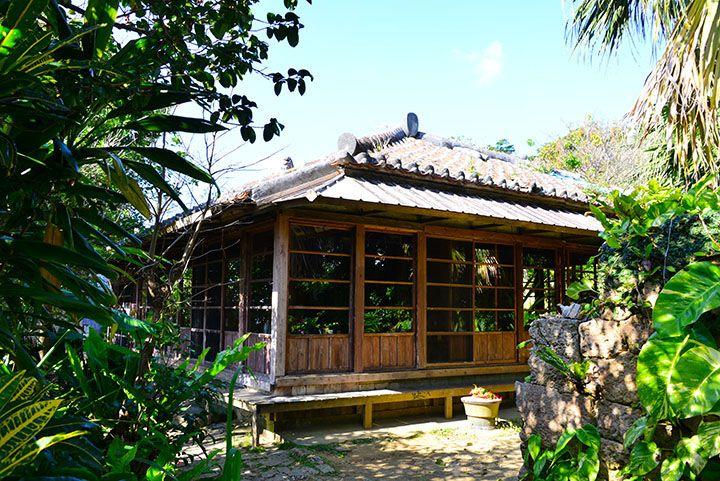 「昔ながらの沖縄料理が食べたい!」という方におすすめしたい沖縄の伝統料理