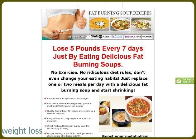 Pin On Diet Meal Plan