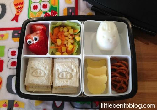 Click here to view all other posts in our Back to School SeriesChoosing a lunch box can be confusing with so many different varieties and styles to choose from, considering all things from the size, finding an insulated bag to fit the lunch box and accessories.  Whilst keeping in…