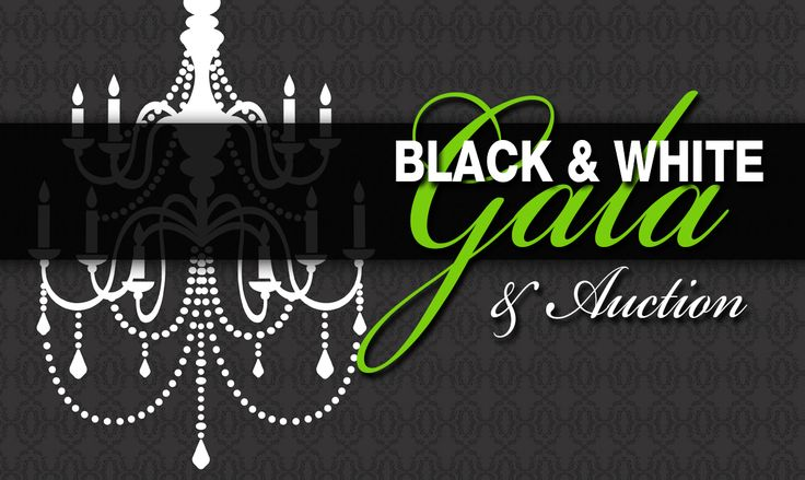 ANB Bank is proud to be a Peak Sponsor of Junior Achievement's 24th Annual Black & White Gala & Auction, tomorrow night, April 8, in Colorado Springs. Junior Achievement's goal is to inspire and prepare young people to be successful in the American Free Enterprise System. Member FDIC/Equal Housing Lender