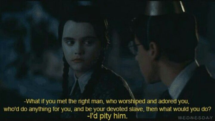 Addams Family Funny Quotes. QuotesGram