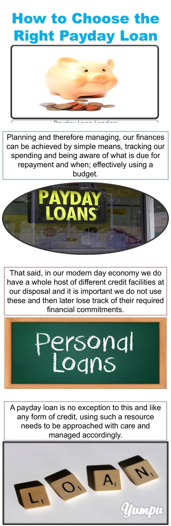 Best 25+ Payday lenders only ideas on Pinterest | Payday movie ...