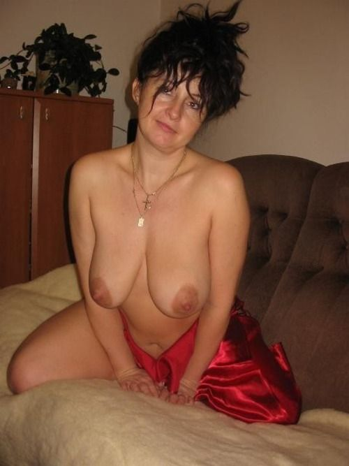 video de branlette escort girl mature