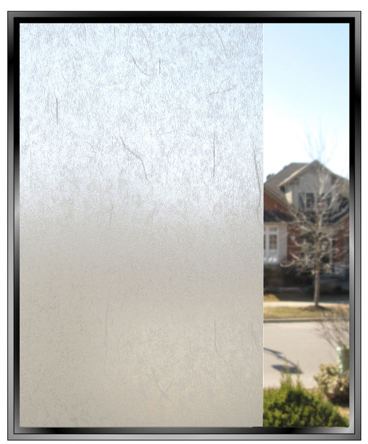 Best 25+ Privacy window film ideas on Pinterest | Window ...