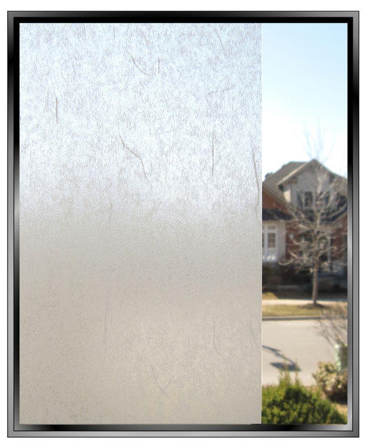 Best 25+ Privacy window film ideas on Pinterest | Window ...