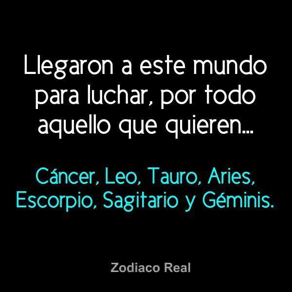 Y no rendirse #cancer