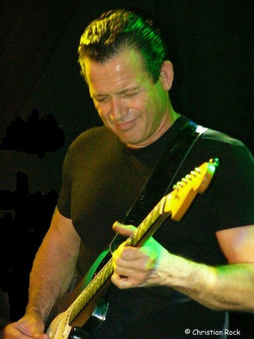 Tommy Castro - Ohhh yeah!