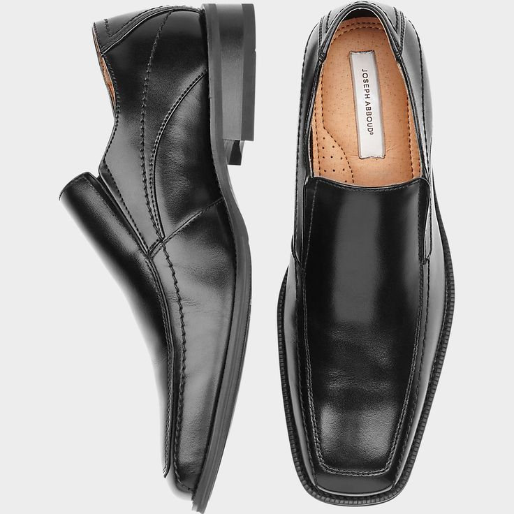 1000 ideas about black slip on shoes on slip