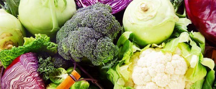 In dit artikel geef ik je een compleet overzicht met koolhydraatarme producten die zeer geschikt zijn tijdens een koolhydraatarm dieet.