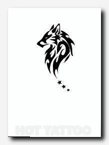 Wolftattoo Tattoo Traditional Wolf Tattoo Designs Dragon Tattoo