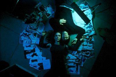 Venha ler a nossa crítica de 'Requiem Para Um Sonho', uma obra marcante e inesquecível.  https://minhavisaodocinema.blogspot.com.br/2017/06/critica-requiem-para-um-sonho-2000-de.html  #blog #minhavisaodocinema #mvdc #follow #insta #movies #filmes #cinema #drama #cult #critica #requiem