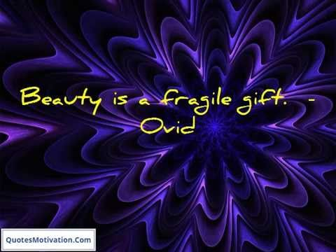 Good Short Quotes - Beauty Quotes - http://www.quotesmotivation.com/good-short-quotes-beauty-quotes/