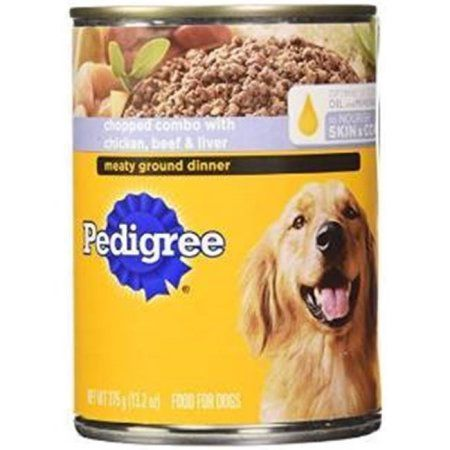 Pets In 2019 Dog Food Recipes Wet Dog Food Canned Dog Food